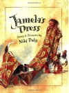 Jamela's Dress - Niki Daly