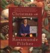 Christmas With Rosamunde Pilcher - Rosamunde Pilcher, Siv Bublitz, Andreas von Einsiedel