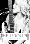 The Groupie - Kirsty  Day