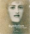 Symbolism - Rodolphe Rapetti, Deke Dusinberre
