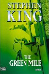 The Green Mile - Joachim Honnef, Stephen King