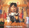 Halloween - Jerry Seinfeld, James Bennett