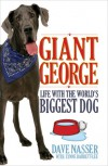 Giant George - Dave Nasser, Lynne Barrett-Lee