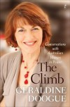 The Climb: Conversations with Australian Women in Power - Geraldine Doogue