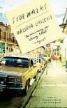 Sidewalks - Valeria Luiselli