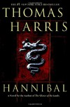 Hannibal  - Thomas Harris