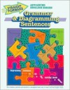 Grammar and Diagramming Sentences - Nan De Vincentis-Hayes