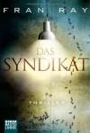 Das Syndikat - Fran Ray