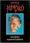 Wybór opowiadań - Marek Hłasko