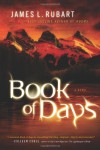 Book of Days - James L. Rubart