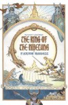 The Ring of Nibelung - P. Craig Russel, Linda Kindsierksi