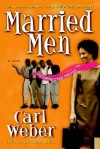 Married Men - Carl Weber