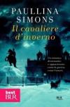 Il cavaliere d'inverno - Paullina Simons