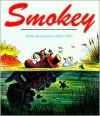 Smokey - Bill Peet