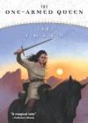 The One-Armed Queen - Jane Yolen
