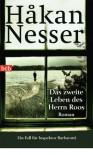 Das zweite Leben des Herrn Roos - Håkan Nesser, Christel Hildebrandt