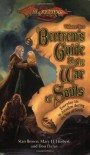 Bertrem's Guide to the War of Souls, Volume Two - Stan Brown, Don Perrin, Mary H. Herbert