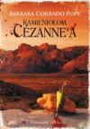 Kamieniołom Cezanne'a - Barbara Corrado Pope