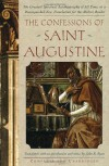 Confessions of Saint Augustine - Augustine of Hippo, John K. Ryan