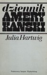 Dziennik amerykański - Julia Hartwig