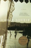 The Map of Love - Ahdaf Soueif, أهداف سويف