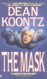 The Mask - Owen  West, Dean Koontz