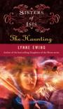 The Haunting - Lynne Ewing