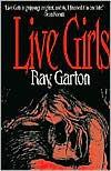 Live Girls - Ray Garton