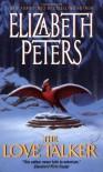The Love Talker - Elizabeth Peters