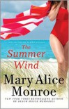 The Summer Wind - Mary Alice Monroe
