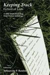 Keeping Track: Fiction of Lists - Yelizaveta P Renfro, Mary Larkin