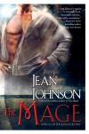 The Mage - Jean Johnson