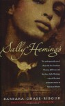 Sally Hemings - Barbara Chase-Riboud
