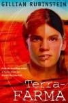 Terra-Farma - Gillian Rubinstein