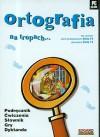Ortografia Na tropach (Płyta CD) - autor nieznany