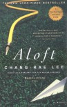 Aloft - Chang-rae Lee