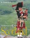 Scotland - R. Conrad Stein
