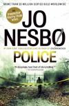 Police - Jo Nesbø