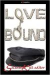 Love Bound - Selena Kitt
