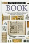 Book (Eyewitness Books) - Karen Brookfield
