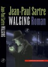 Walging - Jean-Paul Sartre, Marianne Kuik