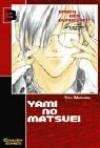 Yami No Matsuei Bd. 3 - Yoko Matsushita