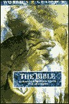 Holy Bible: Authorized King James Version (World's Classics) - Anonymous