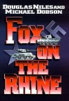 Fox on the Rhine - Douglas Niles, Michael Dobson