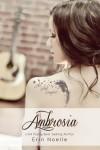 Ambrosia - Erin Noelle