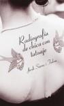 Radiografía de chica con tatuaje (La Galera joven) - Jordi Sierra Fabra