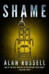 Shame - Alan Russell