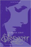 Stargazer (Evernight Series #2) -