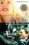 The Diving Bell and the Butterfly - Jean-Dominique Bauby, Jeremy Leggatt