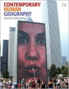 Contemporary Human Geography - James M. Rubenstein
